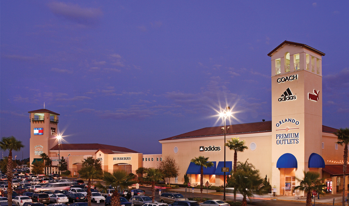 Premium_Outlets_shopping_americanvacation_living_orlando - disney
